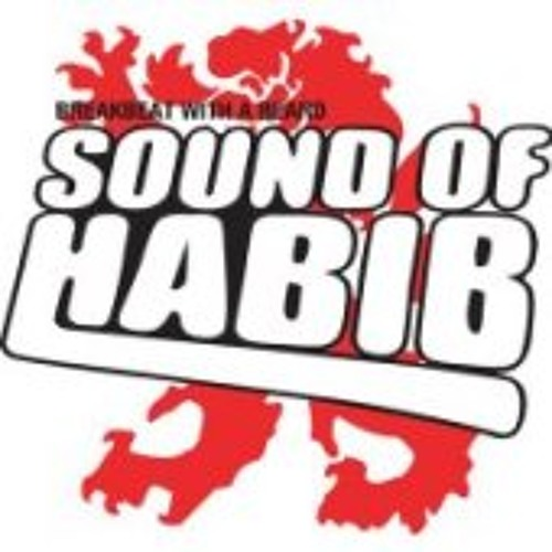 Operator (Left/Right Remix) - Jurassik [Sound Of Habib]