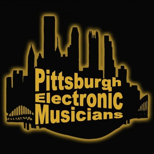 Pittsburgh Electronic Musicians