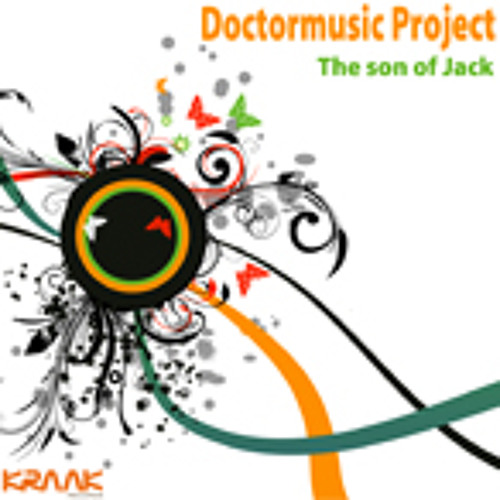 Doctormusic Project - Casual Deep feat. Dj Steevo