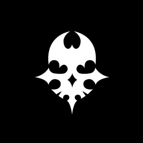 Dark Side (but not dubstep)