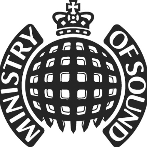 Joe Doyle- Live @ The Ministry of Sound, London. (October/November Mix) [NOW DOWNLOADABLE AGAIN]