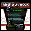 Numb Encore Linkin Park Techno Remix Mixed By Dj Ariel Rebel mp3