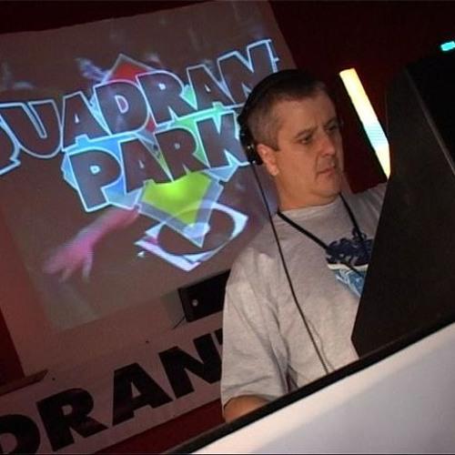 DJ IAN KENYON - Sept 2006 Quad Reunion www.quadrantpark.com