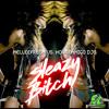Melleefresh vs HouseAmigo DJs / Sleazy Bitch (Original Mix)