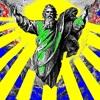 Deus - The Architect(Seed7e-remix)