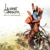 Bourre Pif (Avant Bath Time!) - Laurent Garnier