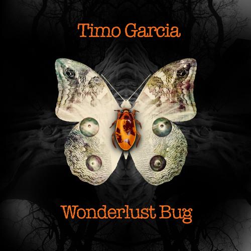 Wonderlust Bug >> Ltd FREE DOWNLOAD << (Artist Album continuous mix)