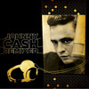 Johnny Cash - I Heard That Lonesome Whistle Blow (Apparat Remix)