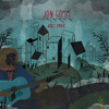 Jon Gomm - The Weather Machine
