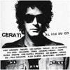 06 - Gustavo Cerati - Al Fin Su CD - Traeme La Noche (con Andy Summers)