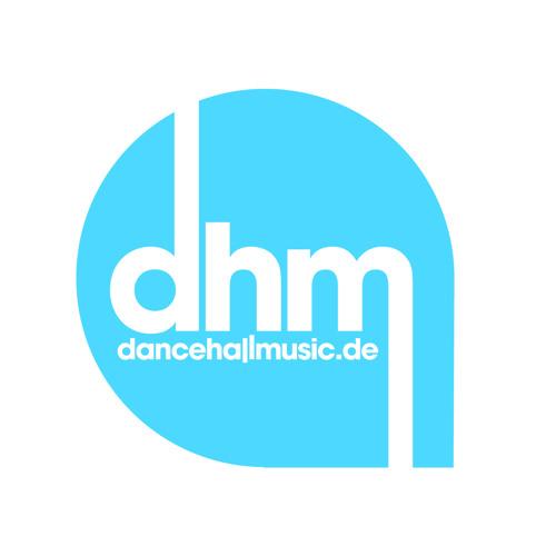 dancehallmusic