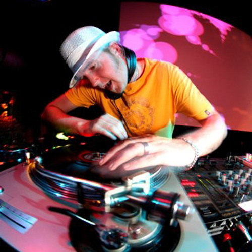 A.Skillz Annie Nightingale Guest Mix 23-10-2009