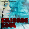 silicone soul - hurt people hurt people (clip)