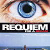 Requiem for a Dream - Clint Mansell