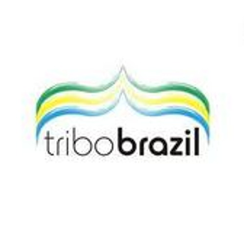 Tribo Brazil