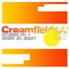 David Guetta - Live - @ Creamfields 2009 - 29-Aug-2009 mixing.dj