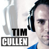 DJ Mehdi vs La Roux - Pocket Piano In For The Kill (Tim Cullen Bootleg) | FREE DOWNLOAD