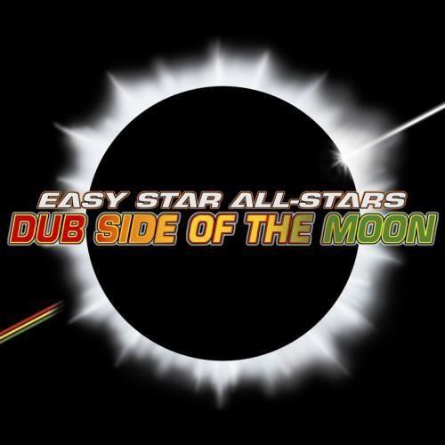 Easy Star All Stars_Dub Side of the Moon - Money