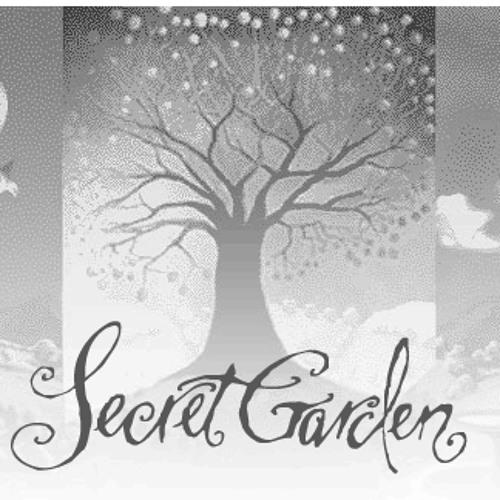 instrumentals - secret garden