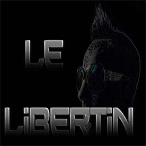 Le Libertin - Une clarinette dans le cul ! (2009 - WWW.CCPROD.EU)