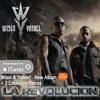 Tiene Que Pasar (La Revolución iTunes Bonus) - Wisin & Yandel