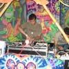 Dj Ph Set - Groove N'Drugs(Nov09)