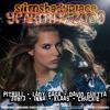Slim Shady Place  Yearmix 2009