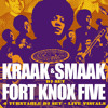 Fort Knox Five: