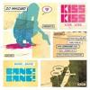 DJ WHIZARD: KISS KISS BANG BANG: SRPING 2009: 320 KBPS