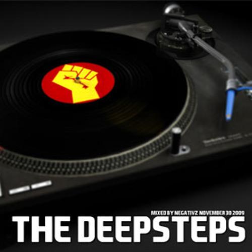 The Deepsteps