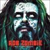 Rob Zombie - Reload