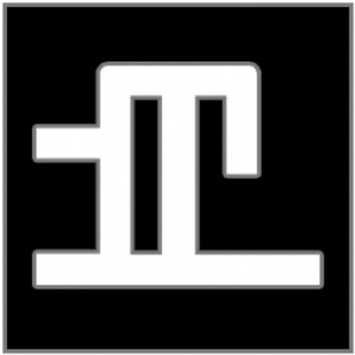 Kondencuotas Pienas ft. Mill - So Pure [Lemongrassmusic]
