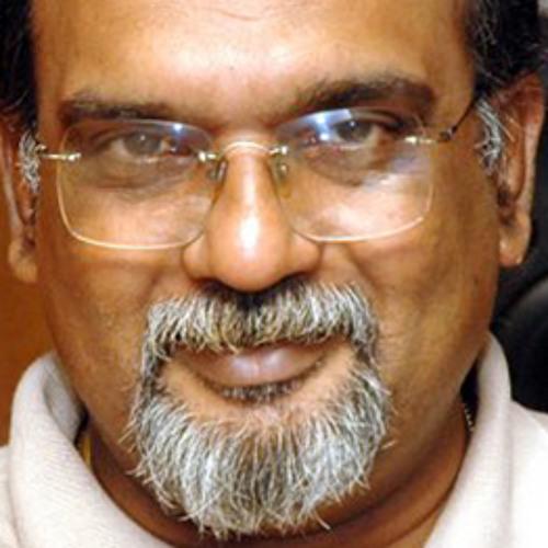 Ashanti OMkar's tribute to H Sridhar