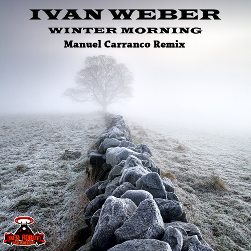 Winter Morning (M Carranco Remix) (Promo Cut) - OUT NOW !!!