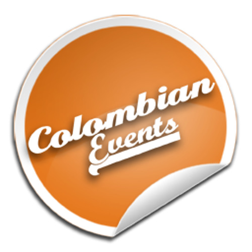 Colombian Events