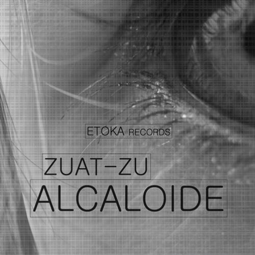 Alcaloide-zuat-zu Orignal Mix