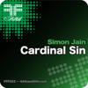 Simon Jain - Cardinal Sin (YUG Remix) [44th & Filth]