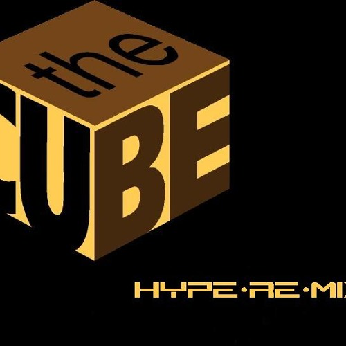 HYPE (Ofir Segal) - The Beginning of Time (The Cube remix )