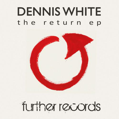 Dennis White - Development (Chloe Harris & Andrew Cox Remix) (promo-edit)