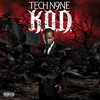 Tech N9ne - B. Boy