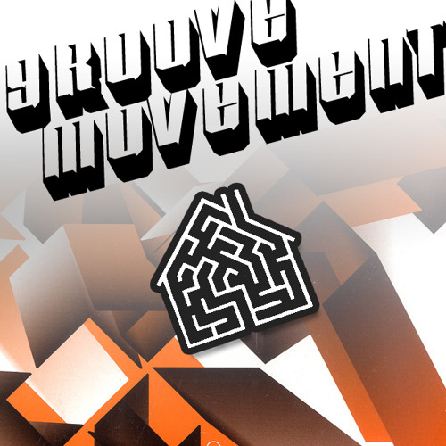 Groove Movement