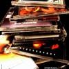 Ashley Massaro - Be Yourself (Audioslave)