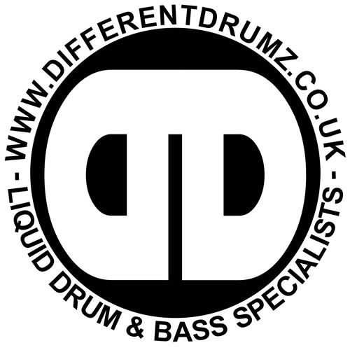 DDz Liquid Drum & Bass Specialists