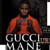Imma Dog (Iggy Pop vs Gucci Mane)