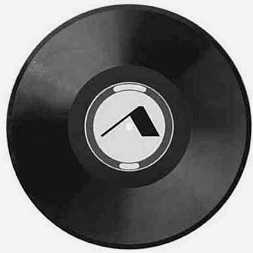 Chaka Demus & Pliers - Tease Me (abrupt mash up)