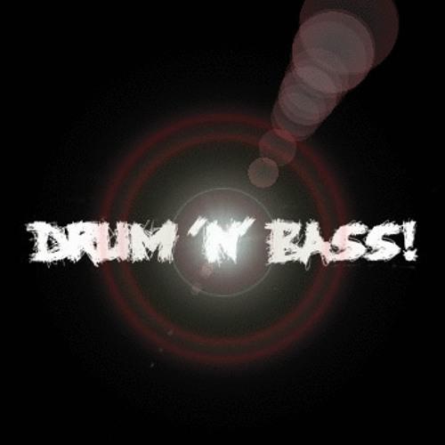Drum & Bass Mix 2009