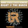 Harry Choo Choo Romero - Night @ The Black (HCCR's Bambossa 2009 Remix)