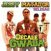 Jessy Matador | Décalé Gwada [Tony-O Remix]