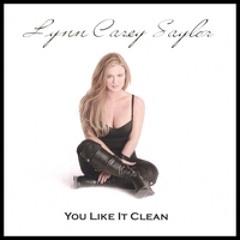 Blink Of An Eye by Lynn Carey Saylor