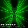 DJ Jacob - TIOS 9